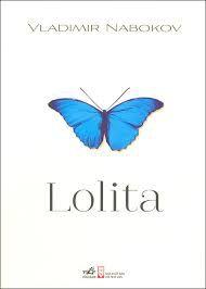 Lolita và câu chuyện về những bản dịch thuật