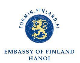 Đại sứ quán Phần Lan