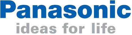 Công ty Panasonic Viêt Nam