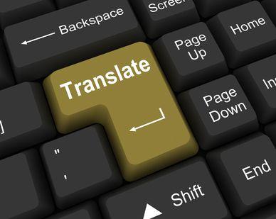 Tuyển phiên dịch viên tiếng Trung - Nhật - Hàn