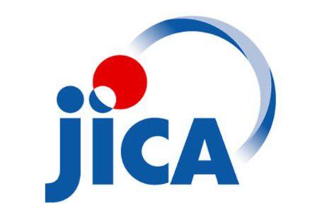 Tổ chức Hợp tác Quốc tế Nhật Bản