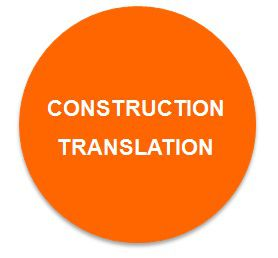 Construction translation