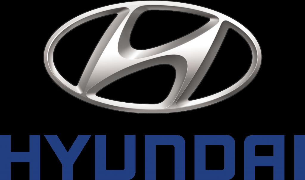 Văn phòng đại diện Hyundai Việt Nam