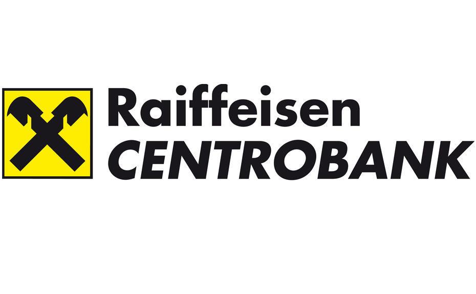 Ngân hàng Raiffeisen Centrobank (Áo)